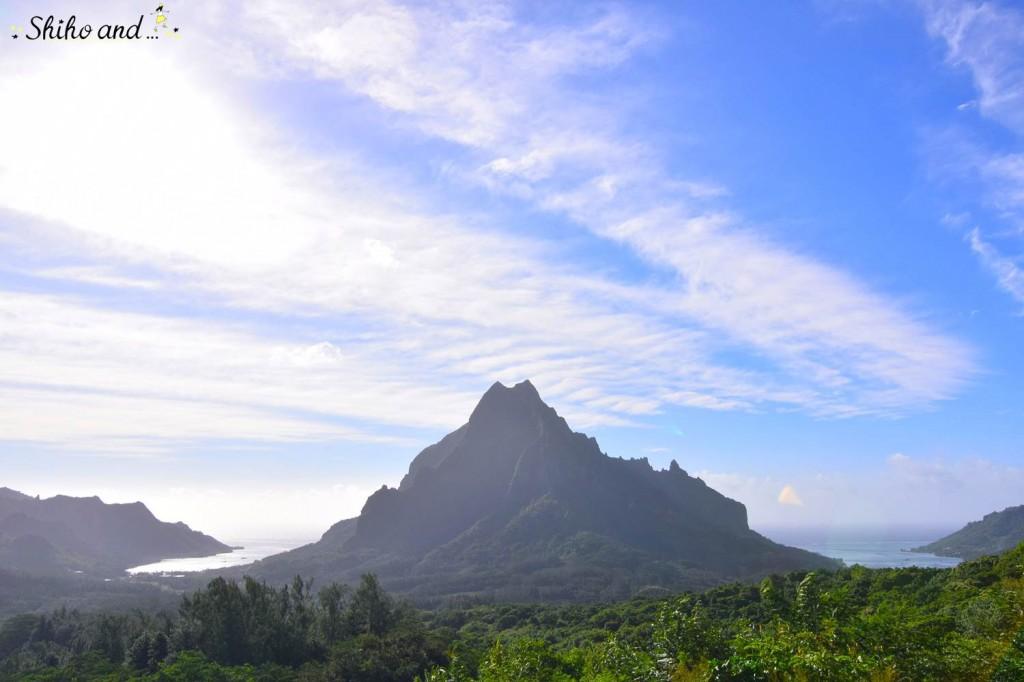 Tahiti1-42
