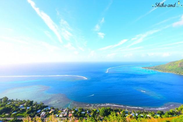 Tahiti1-46