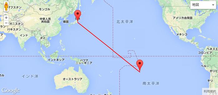 tahiti:map