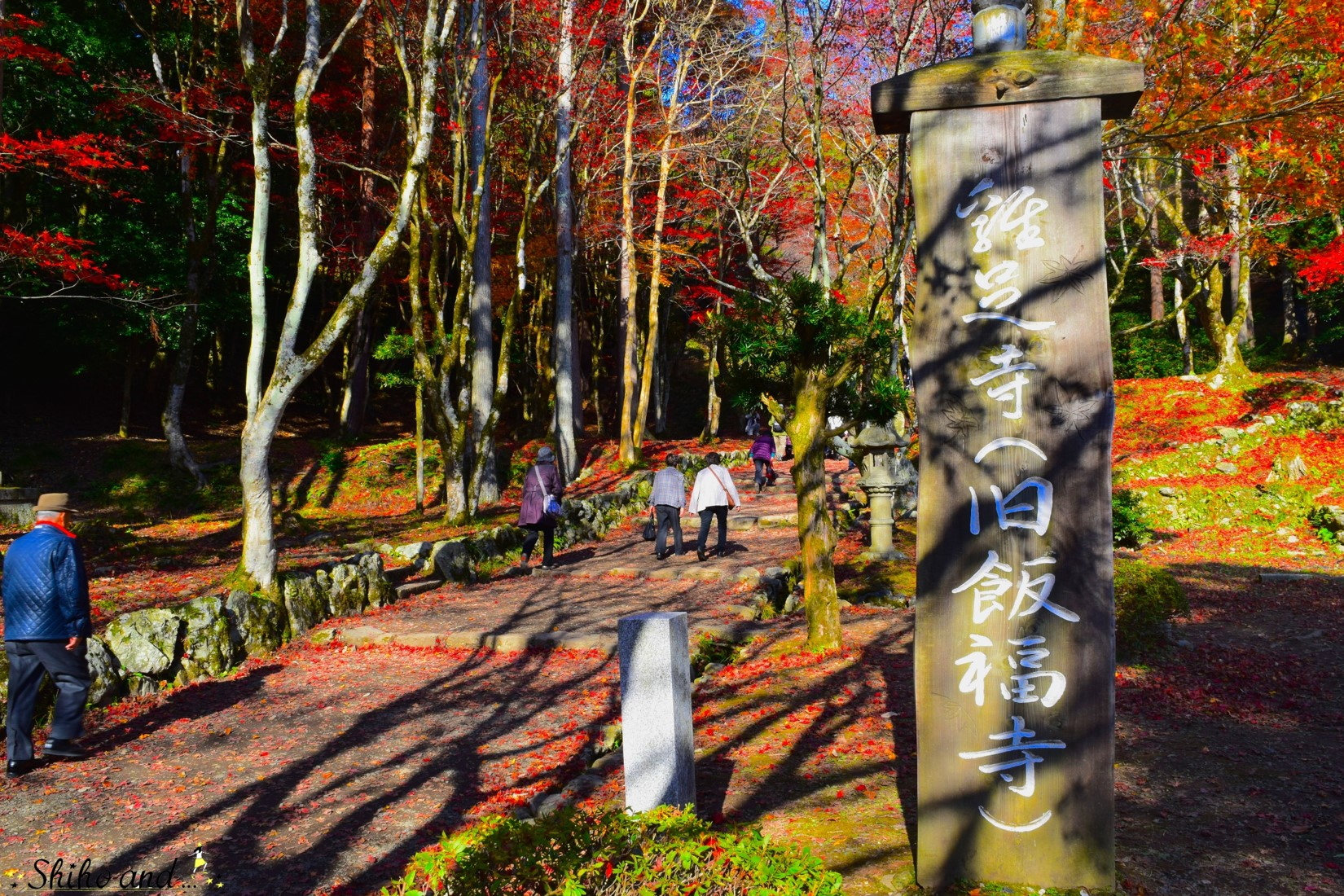 keisokuji_09