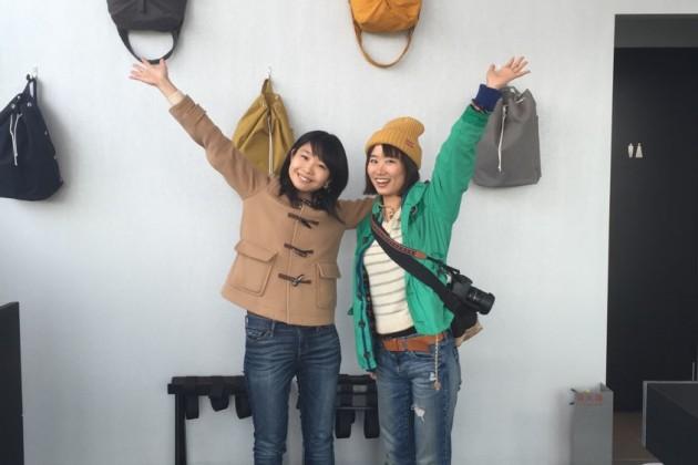 hoshinoya_fuji_03