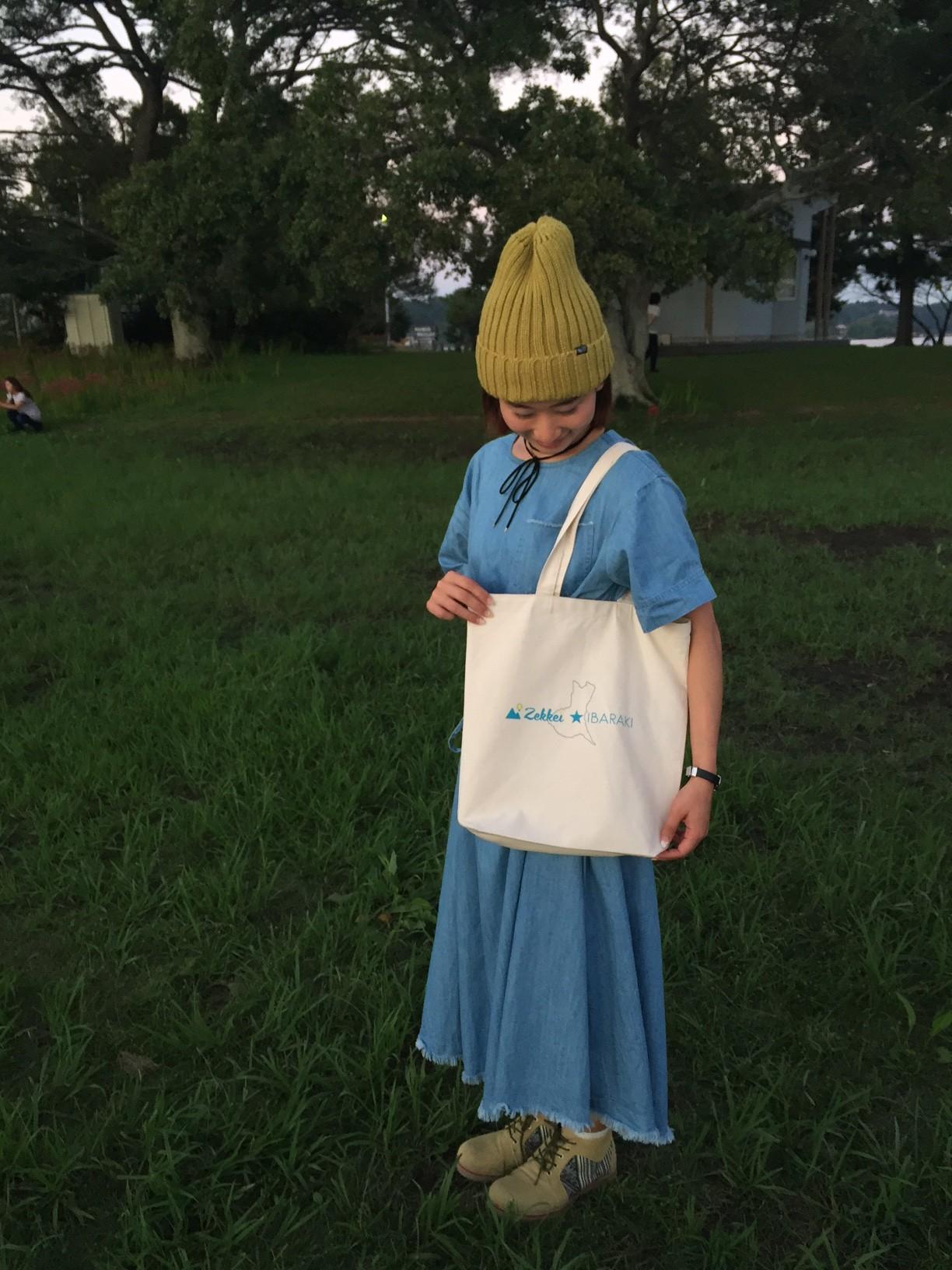 ibaraki_bag02
