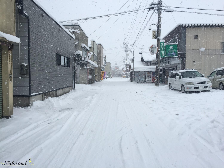 nyuto_onsen1-05