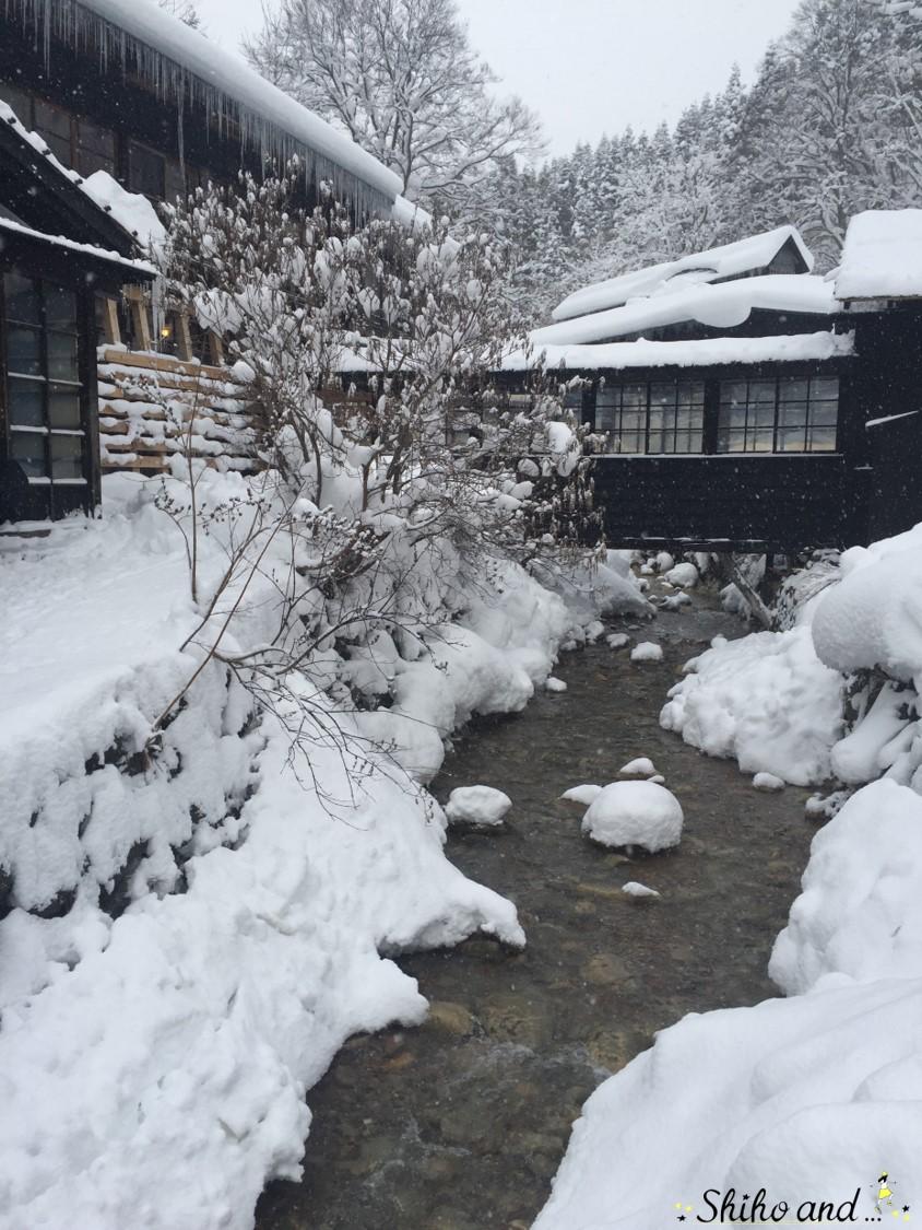 nyuto_onsen2-06