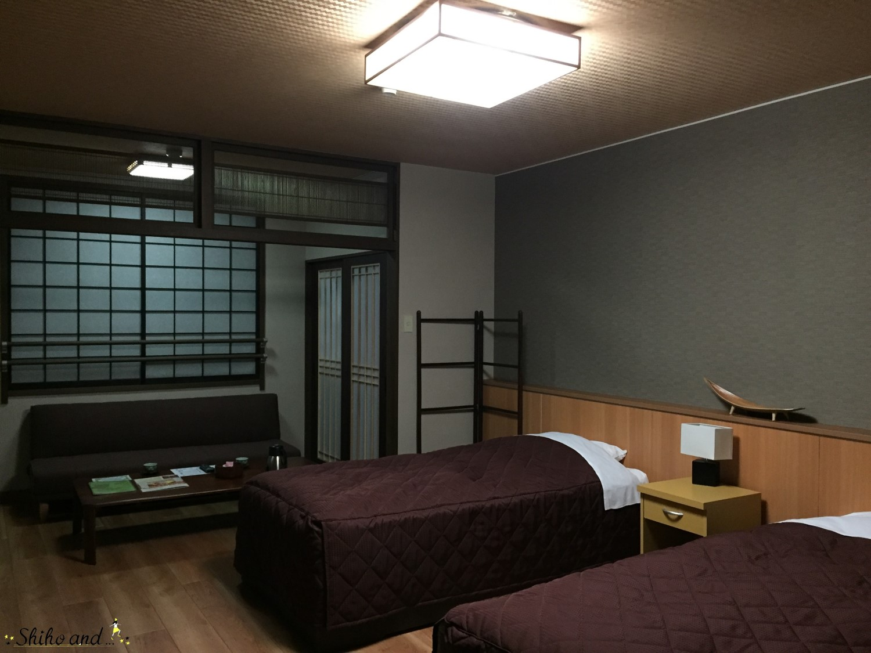 nyuto_onsen3-01