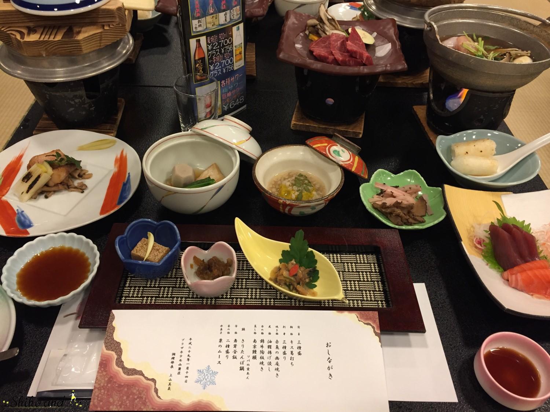 nyuto_onsen3-02