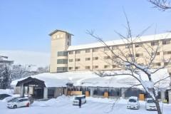 nyuto_onsen3-07