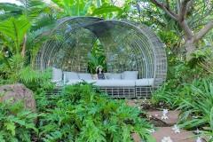 Hawaii_Lanai_foreseasonshotel_15
