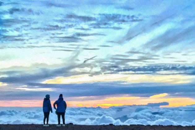 Hawaii_Maui_Haleakala_03
