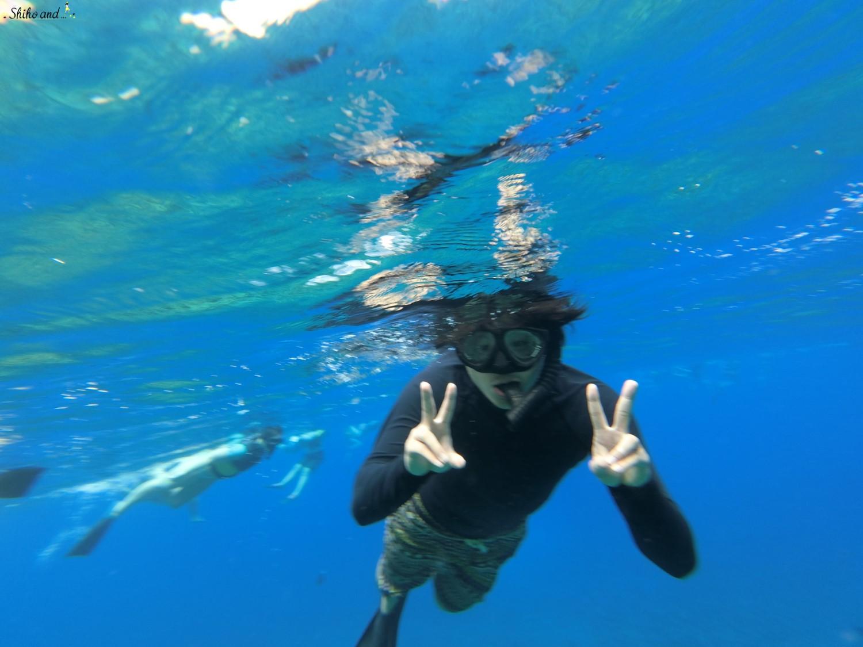 Hawaii_Maui_Molokini_11
