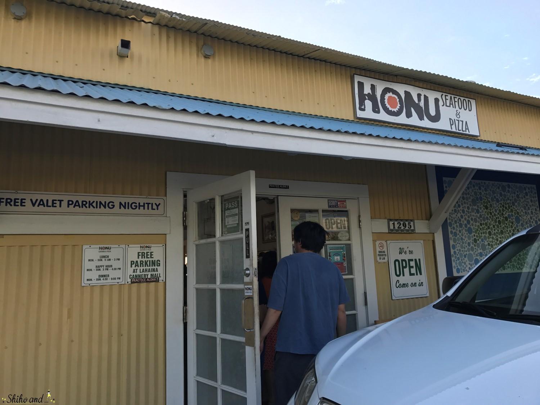 Hawaii_Maui_Molokini_15