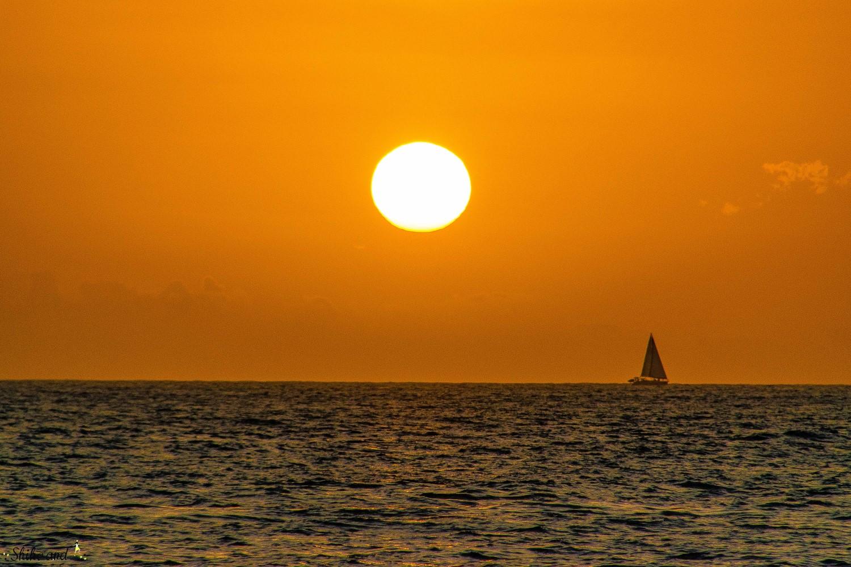 Hawaii_Maui_Molokini_18