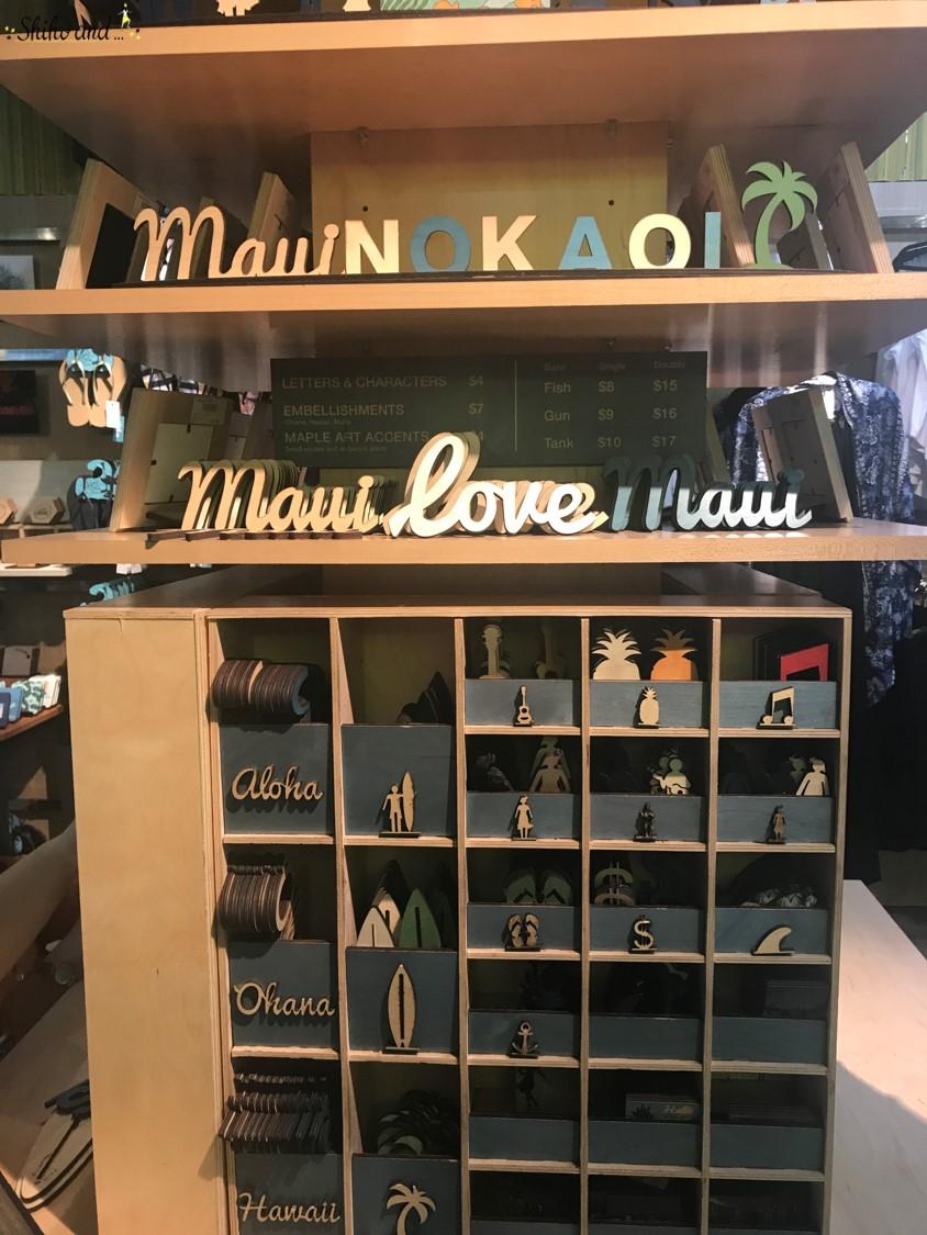 Hawaii_Maui_Molokini_26
