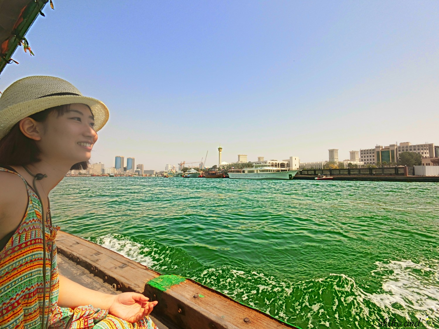 dubai_day2_28