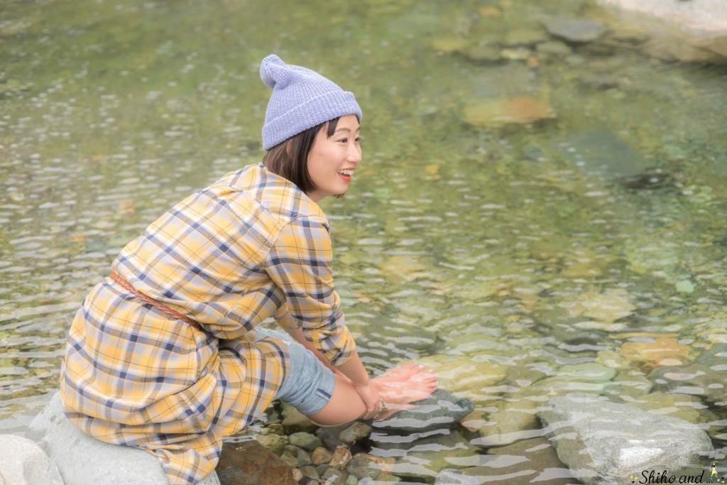 nagano_sakae21