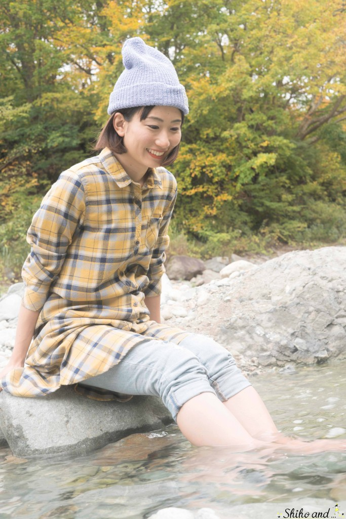 nagano_sakae24-0