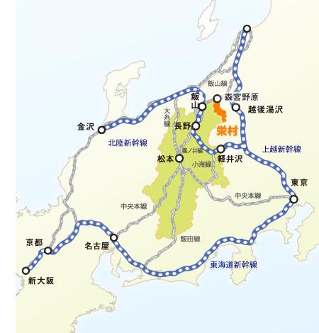 sakaemura_map_24