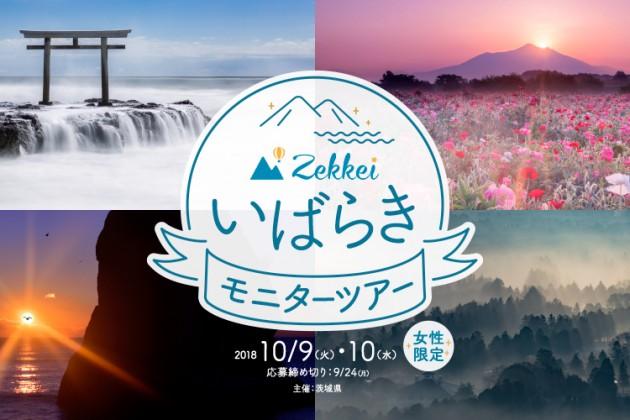 Zekkei_2018_HP